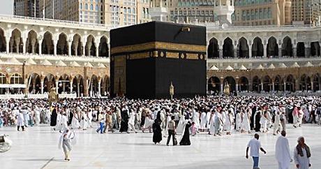 Perintah Qurban