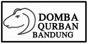 Harga Kambing Qurban Bandung 2017