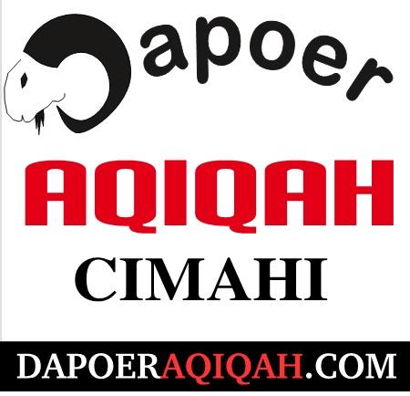 Paket Aqiqah Cimahi 2019