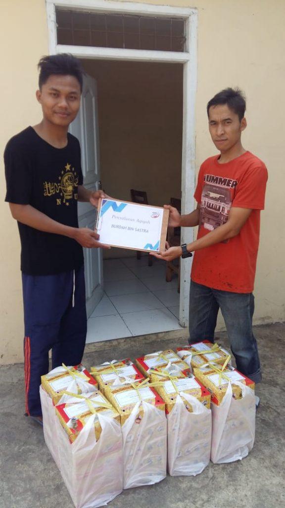 Harga Kambing Aqiqah Bandung 2019
